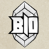 View BioMasterZap's Profile