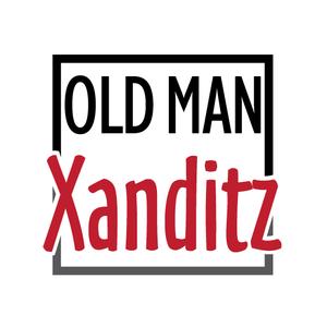 oldmanxanditz Logo