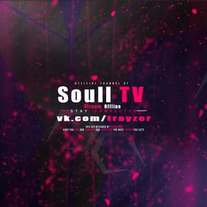 soull_tv