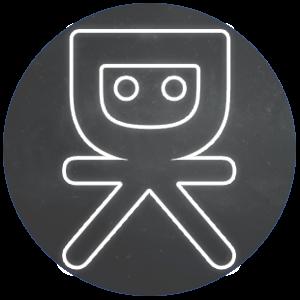 DeK3i Logo