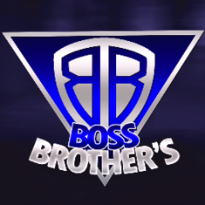 bossbrothersss Logo