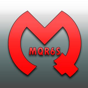MQR6S