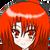avatar for meri365