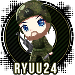 View stats for Ryuu24