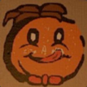 나으존재 Logo