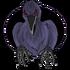 View RavenRatGrimGaming's Profile