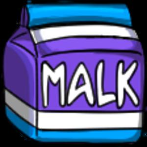 Malkarii
