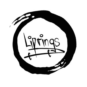 Liprings on Twitch.tv