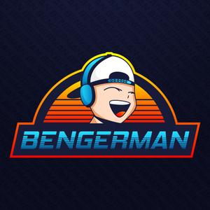 bengerman10
