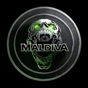 Maldiva