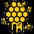 avatar for honigkuss