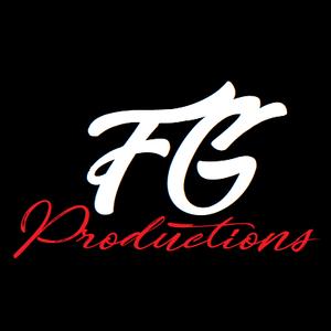 FG_53