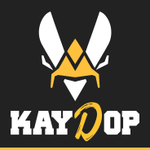 View stats for Kaydop