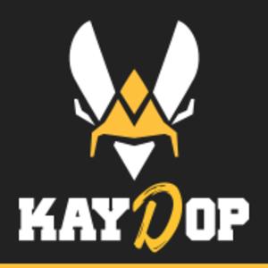 Kaydop - Rocket League