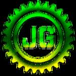 View stats for JGreenGaming