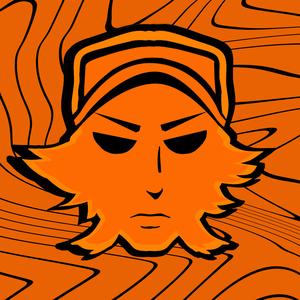 ogxprodigyxpr Logo