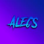 View stats for Alecs_cap