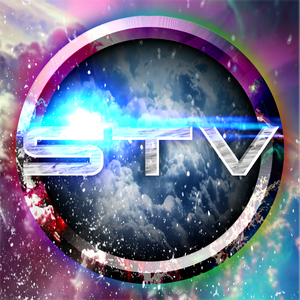 Strikerz_TV