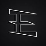 View an1k1ngaming's Profile