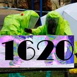novichok1620