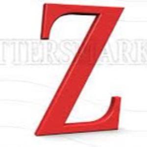 zfighterg88 Logo