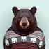 Inadequte_Bear