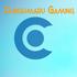 View Chrisumaru's Profile