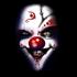 View bonesnapper83's Profile
