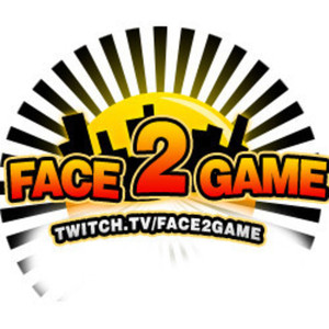 Face2game profile image 10829270738cd1e1 300x300