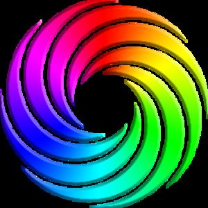 QuasarTM2 Logo