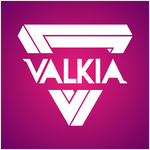 View stats for Valkia