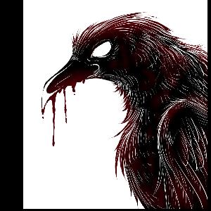 View BloodravenD's Profile