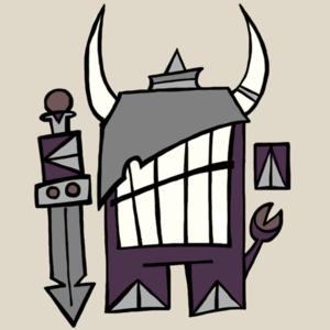 fadinginterest Logo