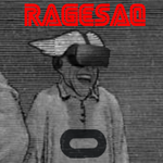 View stats for ragesaq