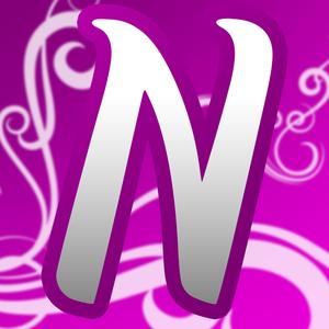nina_ito Logo