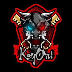 View KeyOniTV's Profile