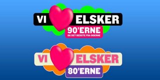 Profile banner for vielsker