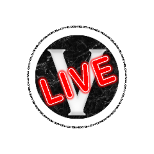 velocelive Logo
