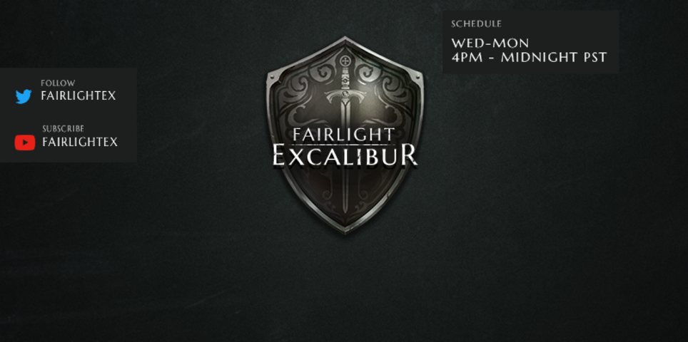 Fairlight_Excalibur