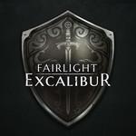 Fairlight_Excalibur