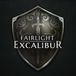 View stats for Fairlight_Excalibur