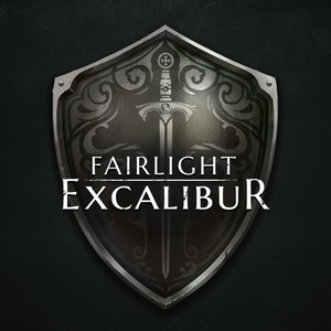 Fairlight excalibur profile image 7f3f78df46862796 300x300