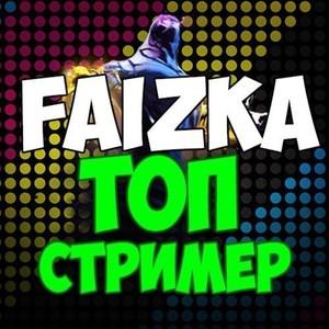 Faizka3 profile image 6b991a34651ae517 300x300