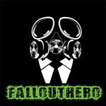 View Fallouthero90's Profile
