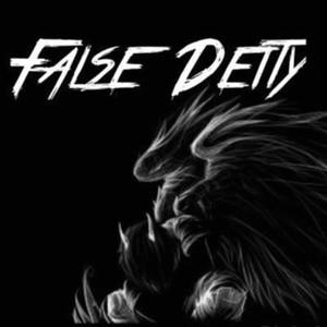 False deity profile image d6a1d37b3291c095 300x300