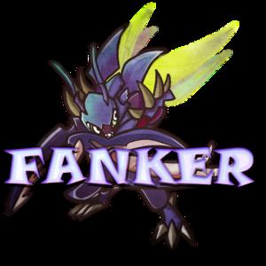 fanker123
