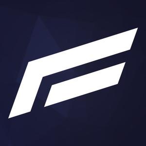 Fantougames profile image 89b15ccb693a3cec 300x300