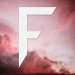 View Fantyoon's Profile