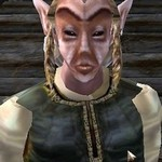 View stats for Fargoth_AU