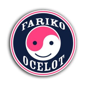 Fariko_Ocelot